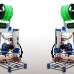 Electrosolz 3D Printing (8)
