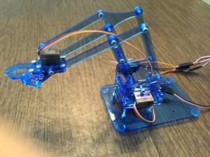 Electrosolz Laser Cutter (10)