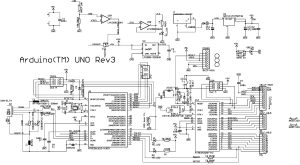 Great Cow BASIC  Discussion  Help:Help on an Arduino