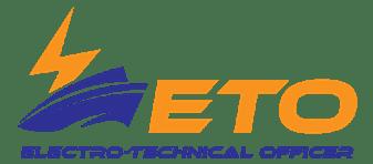 Electro_Technical_Officer logo