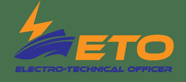 Electro_Technical_Officer retina logo