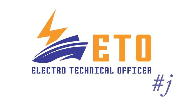 ETO job new listed