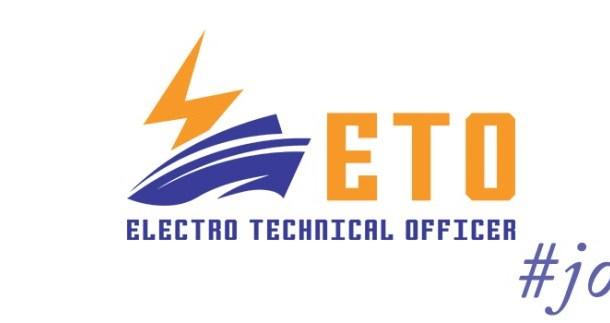 New ETO job Onshore