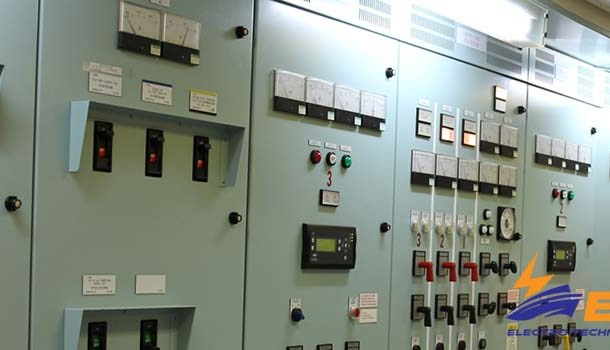 How to find Intermittent Faults on ship electrical system