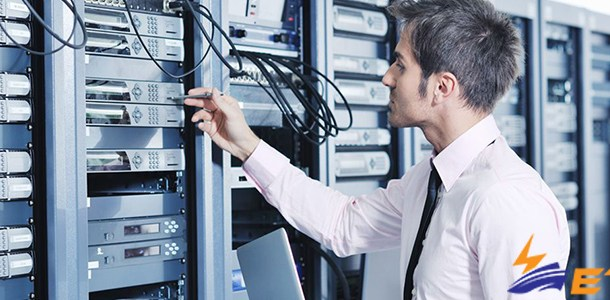 What need for IT TECHNICAL OFFICER job