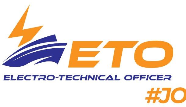 New job for Assistant ETO on cruse ship