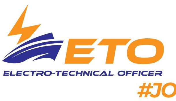 Job for Electrical Technician Offshore