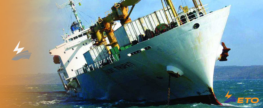 All about Ship Structural Stability