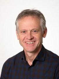 Markus Wechsler