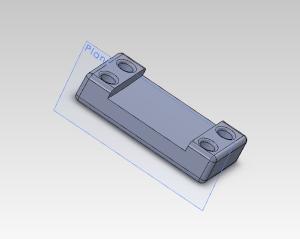 Cotation reparation imprim
