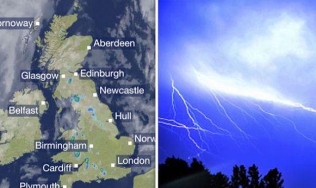 uk storms www.electroverse.net