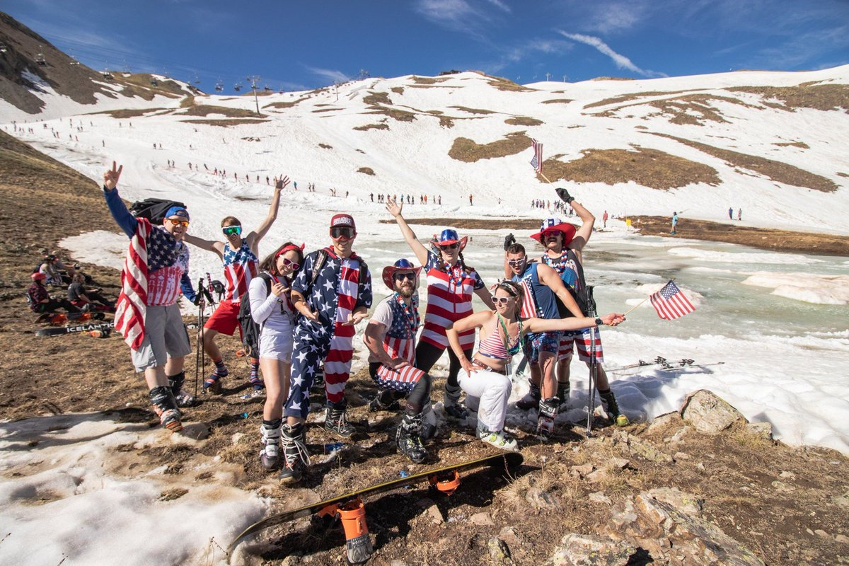 A quoi sert le GIEC Skiiing-4-july