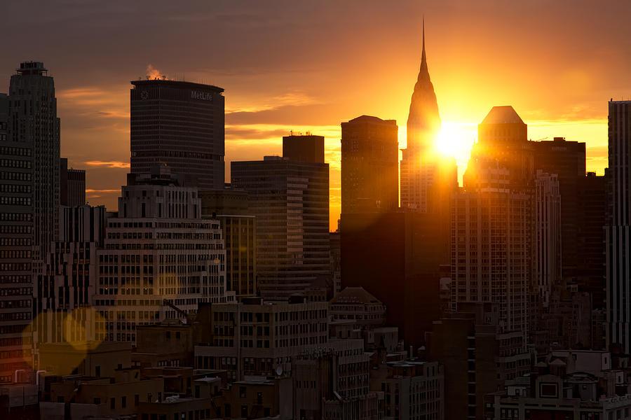 Climate Change  - Page 40 Cityscape-SUN