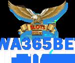 WA365BET : Slot Deposit DANAMON Sering Jackpot Di Indonesia