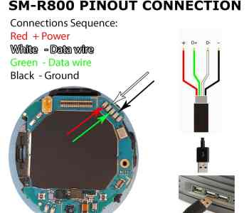 SM-R800-Pintou-connection