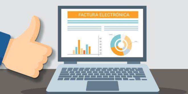 Beneficios que no conocías de la facturación electrónica