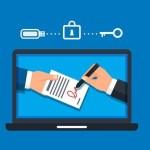 Certificado Digital Tributario, ¿Qué es?