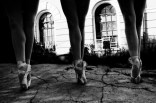 ballerinadetail-580x386
