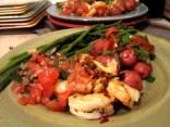 Provencal Dinner