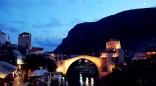 Mostar10