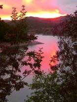 Lago Castreccioni3