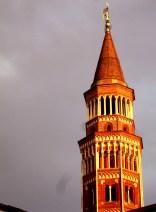 MilanoSunset