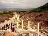 Ephesus1