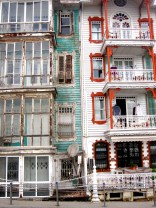 IstanbulBabek