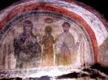 Napoli Mural