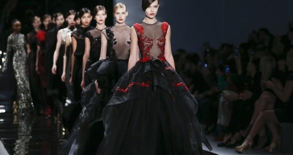 top models - mannequins
