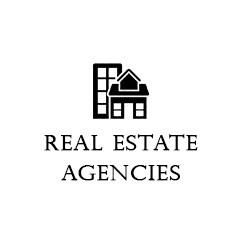 Immobilier de luxe - real estate luxury agencies