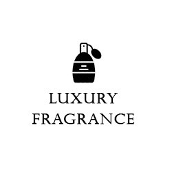 Parfumerie de luxe