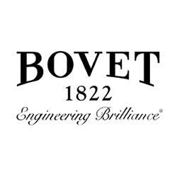 Bovet 1822