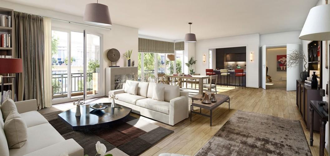 8 raisons d'investir dans l'immobilier de luxe