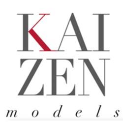 Kai Zen Models
