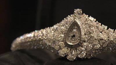 Fascination-de-Graff-Diamonds-