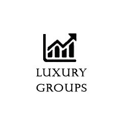 Groupes de luxe