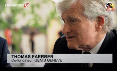 GemGenève Thomas Faerber
