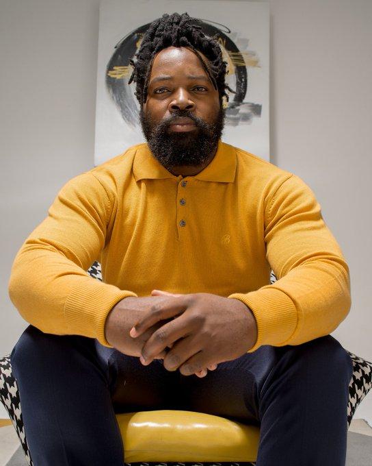 Rapper Big Zulu to be paid for Imali eningi challenge