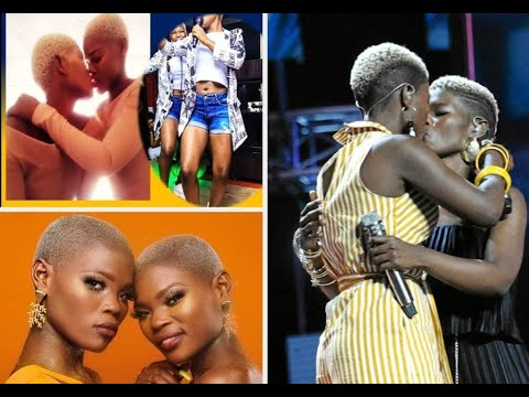 What: Qwabe Twins serving couples goals? – Mzansi reacts