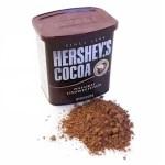 Chocolate Facial Recipe
