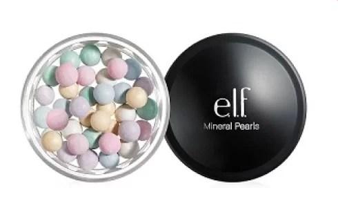 e.l.f. Mineral Mineral Pearls