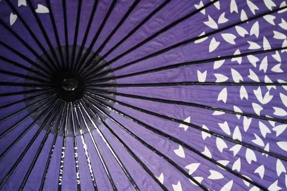 tatcha parasol