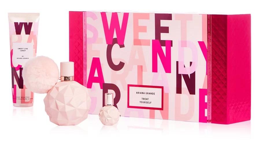 Best Beauty Gifts 2016