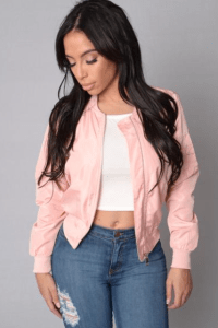 affordable womens clothes online