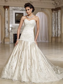 2148, Size- 10, Was $1447, Now $723.50