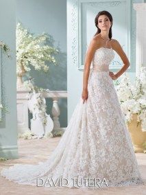6462- Size 12, Was $1673, Now $836.50