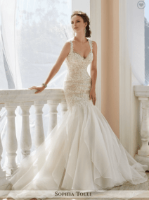 7012, Size 14, Was- $1679, Now- $839.50
