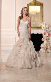 7038, SIZE 12, WAS $1,329, NOW $664.50