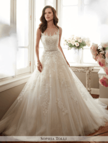 7928, SIZE 14, WAS $1779, NOW $889.50